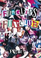 FUNCLIPS FUNCLUB