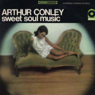 Sweet Soul Music / Shake Rattle & Roll
