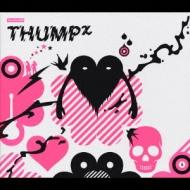 THUMP χ