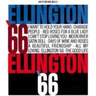 Ellington 66