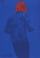 1996 FAKE STAR'S CIRCUIT/TOUR DOCUMENT
