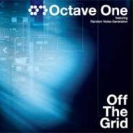 Off The Grid: The Live