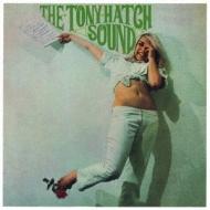 Tony Hatch Sound