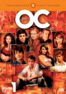 The OC <ファースト・シーズン> Vol.1