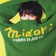 飯島真理/Midori (Ltd)(Pps)