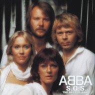 S.O.S.-The Best Of ABBA