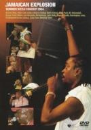 Jamaican Explosion: Summer Sizzle Concert 2004