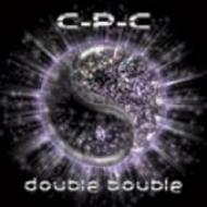 Double Bouble