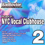 Nyc Vocal Club House: 2