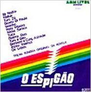 O Espigao (1974)