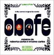 O Bofe (1972)