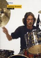 DVD VWD304 ジョニー吉長/Johnny Groove