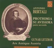 12のソナタ グナール・レツボール&アルス・アンティクァ・オーストリア