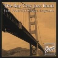 San Franzisco Jazz Legend