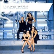 Dreams: Corrs Collection