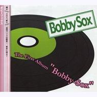 Bobby-Sox