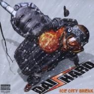 ICE CITY BREAK