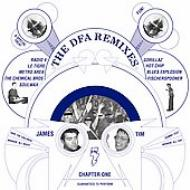 Dfa Remixes: Chapter One