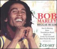 Reggae Ruler