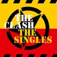 Singles (19CD)