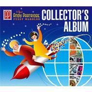 Fuzzy Warbles Collector's Album