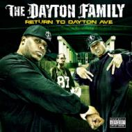 Return To Dayton Ave