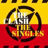 Singles '77-'85 (19CD)