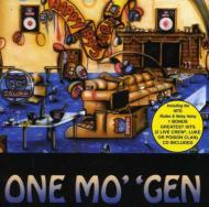 One Mo''gen