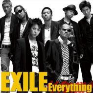 EXILE/Everything