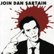 Join Dan Sartain