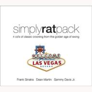 Simply Rat Pack