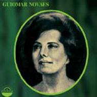 Guiomar Novaes