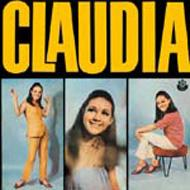 Claudia (1967)