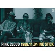 1989.11.04 芝浦INK STICK
