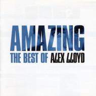 Amazing: Best Of