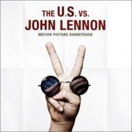 Us Vs John Lennon