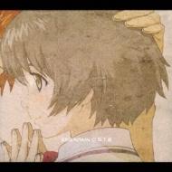 テレビ東京系アニメーション ゼーガペイン::ZEGAPAIN O.S.T.2