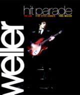 Hit Parade (4CD)
