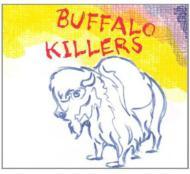 Buffalo Killers