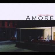 Amore: 貴方に贈る愛の歌