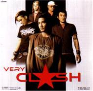 Very Clash