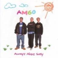 Always Music Sixty