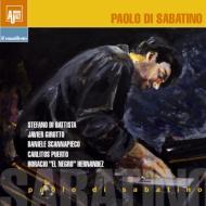 Paolo Di Sabatino