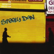 Steely Dan/Definitive Collection (Rmt)