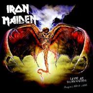 Monsters Of Rock 1992