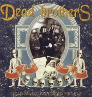 Dead Music For Dead People