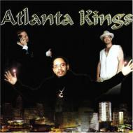 Atlanta Kings