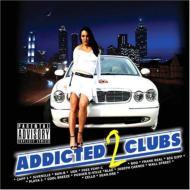 Addicted 2 Clubs