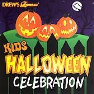 Drew's Famous Kids Halloween Celebration