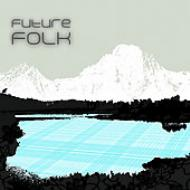 Various/Future Folk